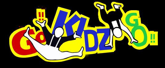 Go Kidz Go